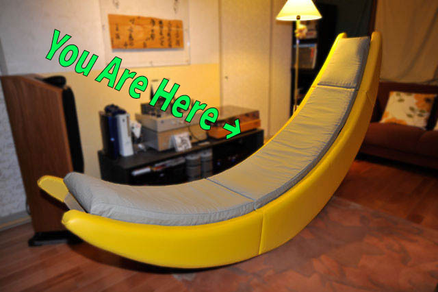 banana_couch