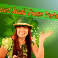 weird_stuff_from_ireland