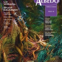 Albedo One Issue 47
