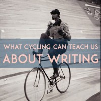 What_Cycling_can_teach_us