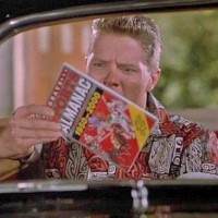 biff-tannen-billionaire-sports-betting-back-to-the-future-2